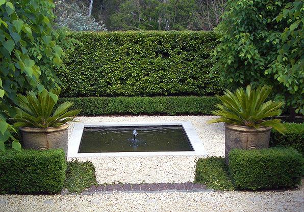 Gardening Extravaganza 8