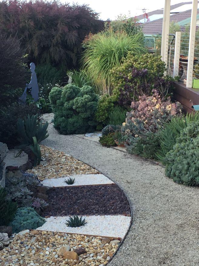 Loisand39 Garden