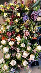 Allambee Flower Farm