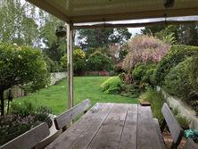 Fraserand39s Garden  2021