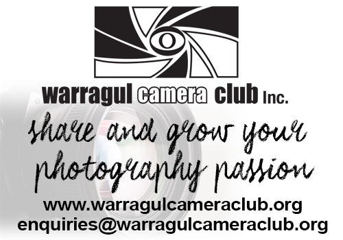 Warragul Camera Club