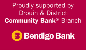 Bendigo Bank Logo