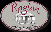 Raglan B+B