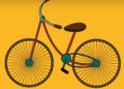 Tour de Jardin - A Bike Tour of Open Gardens