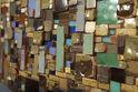 Mosaics with Alene Bonser