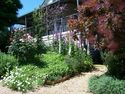 04 Celia's Garden
